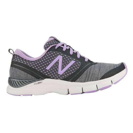 best new balance women for arch support
