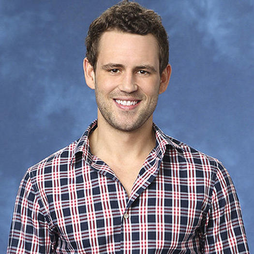Who is andy from the bachelorette dating