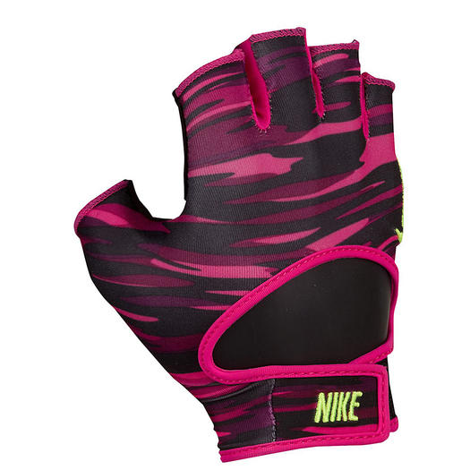 Workout Gloves Womens Nike: 10 Workout Gloves To Help You Get A Grip At The Gym