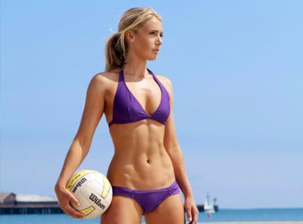 Abs Workout: The 7 Best Abs Exercises to Get a Flat ...