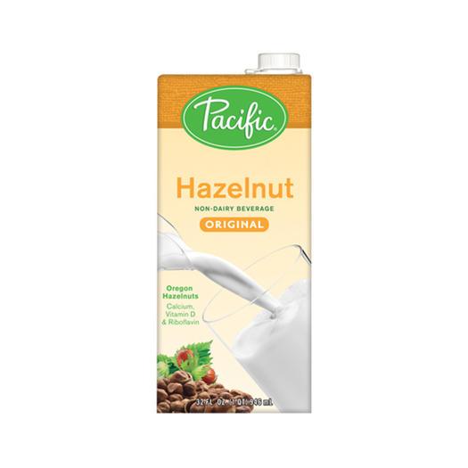Non-Dairy Milk Alternatives: Types of Nut Milks | Shape Magazine