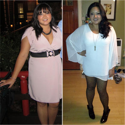 Year excessive weight loss in horses else life was