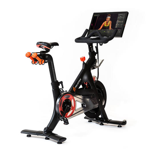Home Exercise Equipment Bikes: At-Home Exercise Bikes For Home Gym: Home Gym Equipment