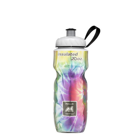 Cute Water Bottles For All Your Workouts Shape Magazine