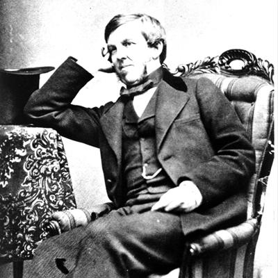 """an analysis of ralph waldo emersons style 0 american transcendentalism and analysis of ralph waldo emerson's selfreliance channing""""s efforts to re-define unitarianism and establish the self-culture were simultaneously setting the foundation upon which the transcendentalist movement would be built (barna 65."""