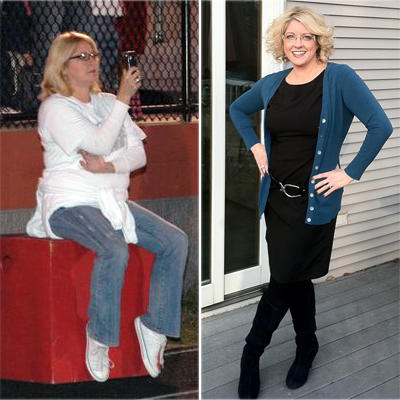 Times seemed official hcg diet weight loss program