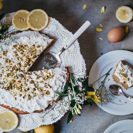 How To Cook With Ricotta Cheese Plus Recipes Shape