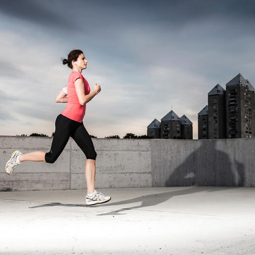 The best running tips and tricks of all time shape magazine - Tips finding best wallpaper ...