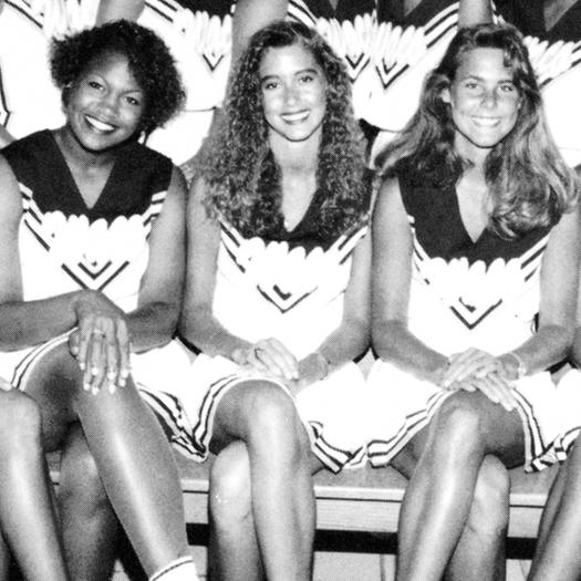 visit by a sports celebrity in school Your source for celebrity yearbook photos, tips for attending or planning your next high school reunion, quizzes and more kick back with the entertainment side of classmatescom.