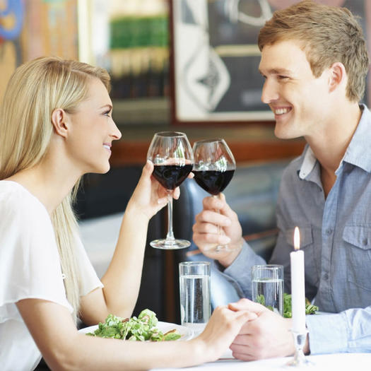 healthy eating dating sites Dating sites reviews  healthy eating habits 11 healthy eating habits from around the world  the world so you can incorporate them into your own healthy eating.