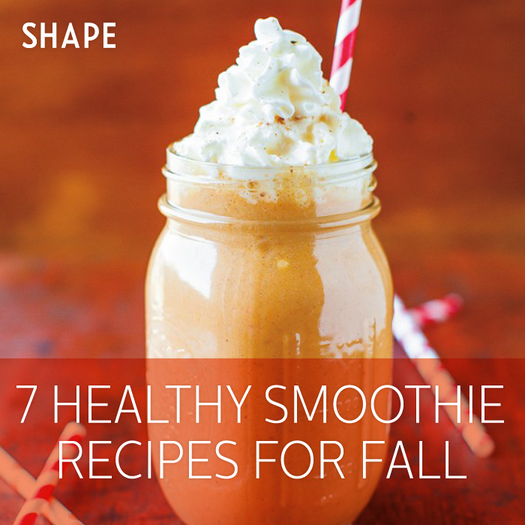 healthy smoothies recipes with fruits and vegetables fruit drinks