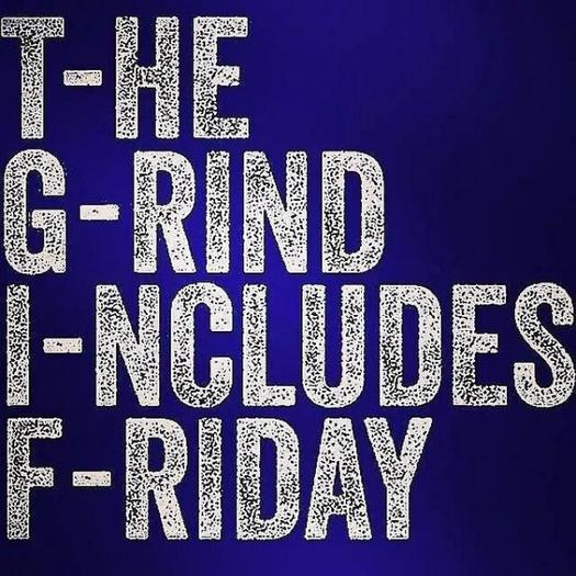 Motivational Quotes 10 Fitness Quotes To Get You To The Gym On Fridays Shape Magazine