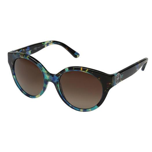 how to make sunglasses darker
