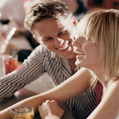 lake hamilton gay singles Plentyoffish dating forums are a place to meet singles and get dating advice or share dating experiences 260 lane 120 hamilton lake, hamilton, indiana 46742.