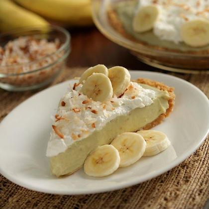 goji cream review malaysia date.jpg