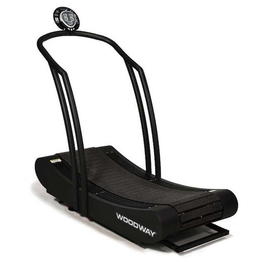 Exercise Equipment Exercise Machines That Will Get You