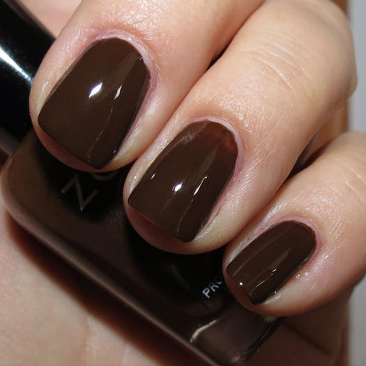 Best Nail Polish Colors For Fall 2013 Shape Magazine