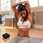 Shape S Most Popular Workouts Of 2015 Shape Magazine