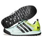 Adidas Hiking Shoe