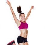 10 Simple Fitness Tips To Amp Your Weight Loss Results