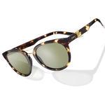 Bridgetown Sunglasses