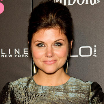 tiffani thiessen 90210 pictures