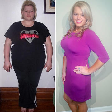 Trainer Corset mavic crossone 27 5% weight loss benefits