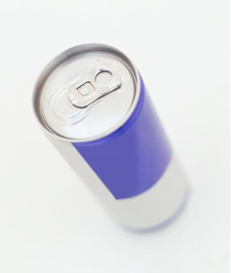 Energy Drinks Safety Concerns