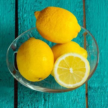 Xanax citrus