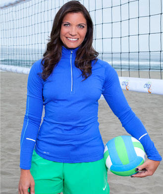 Misty May-Treanor nudes (93 photo), photo Paparazzi, YouTube, panties 2015