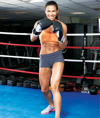 com topics abs exercises abs workouts real women strength training