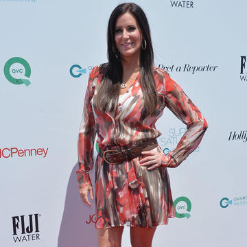 It s over Patti Stanger and boyfriend completely different people
