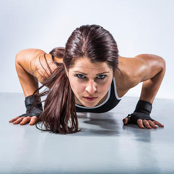 pushup-girl.jpg?itok=IAp9uUAL