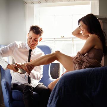 фото секса жёнами