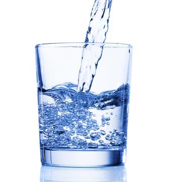 Image result for Alkalized water