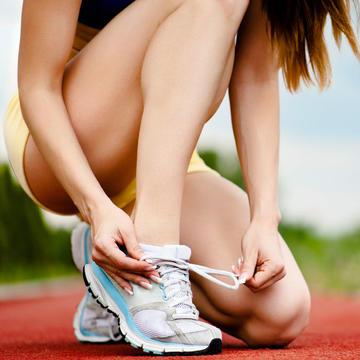 Как узнать идеальный вес женщины по росту и весу таблица