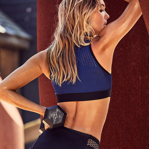Workouts Shape Magazine