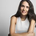Jennie Miremadi, MS, CNS, LDN's picture