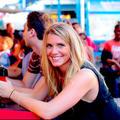 Rachel Jacoby Zoldan's picture