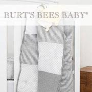 Shop Burt's Bees Baby