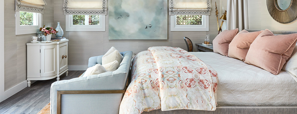 Shop more comforters!