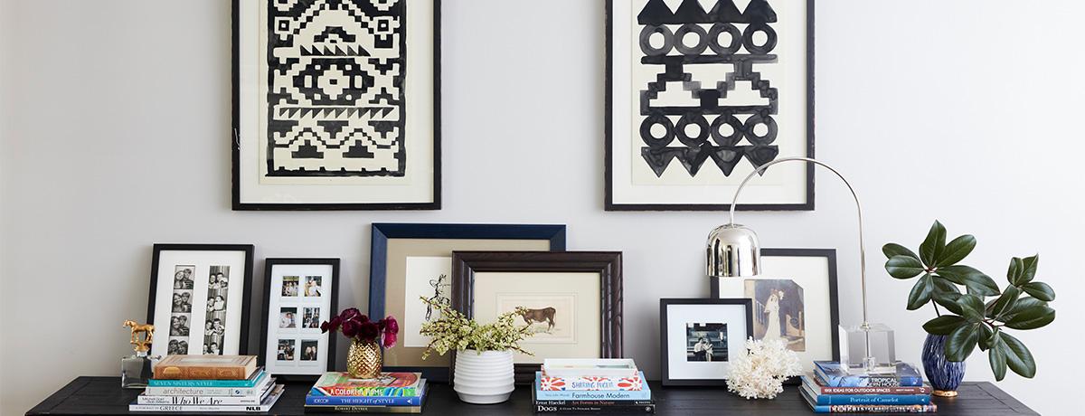 Shop more picture frames!