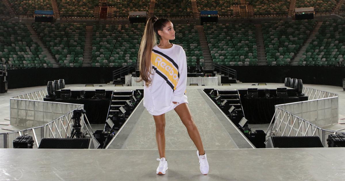 Ariana-Grande-Reebok-FB.jpg