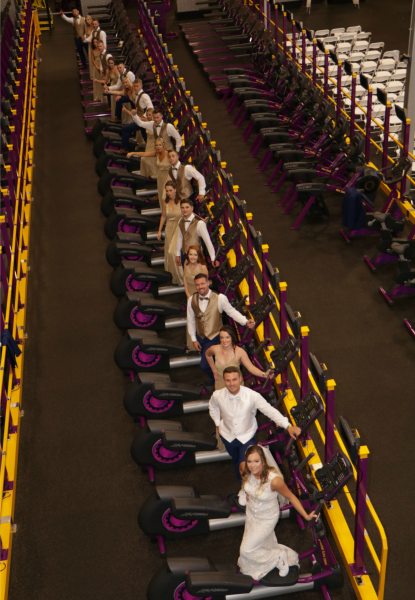 Planet-Fitness-Wedding-2.png