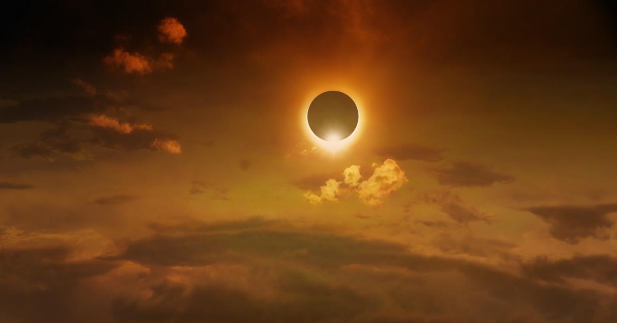 Solar-Eclipse-FB.jpg