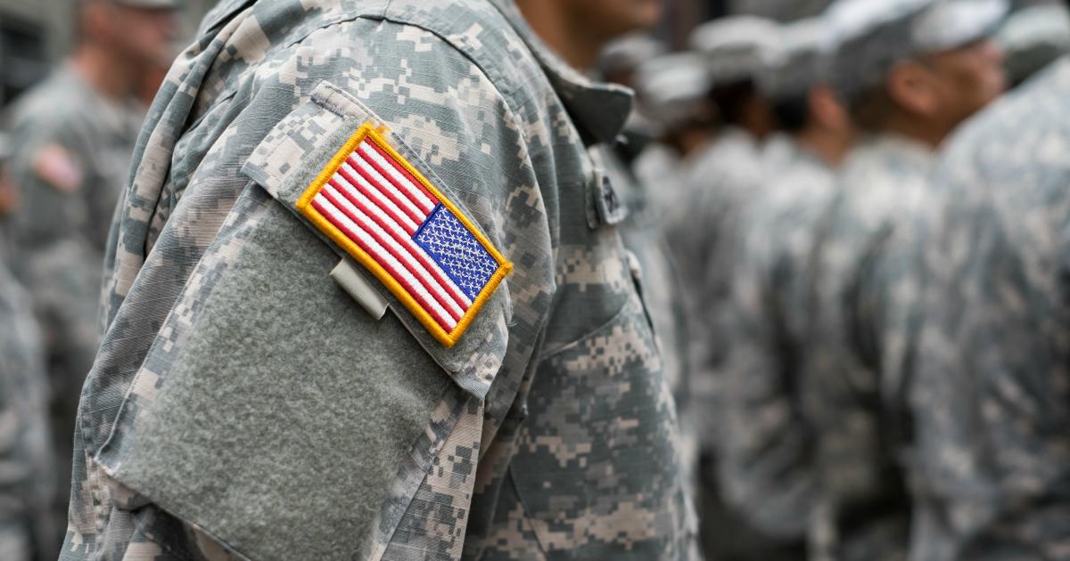 Transgender-Troops-FB.jpg