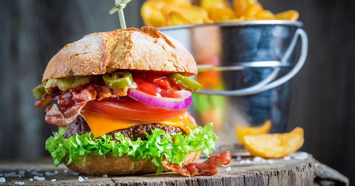 1200-burger-food-fries.jpg