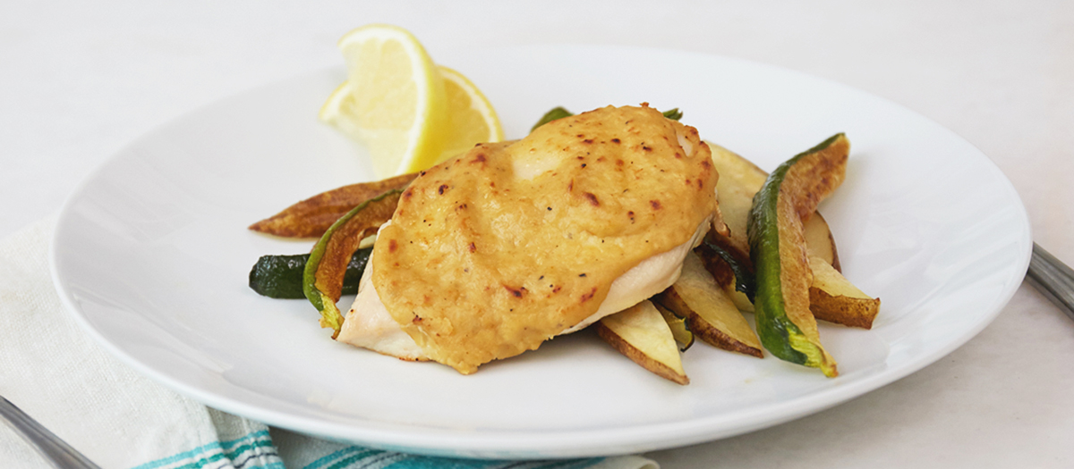 1200-shape-plate-detox-monday-hummus-chicken-new.jpg