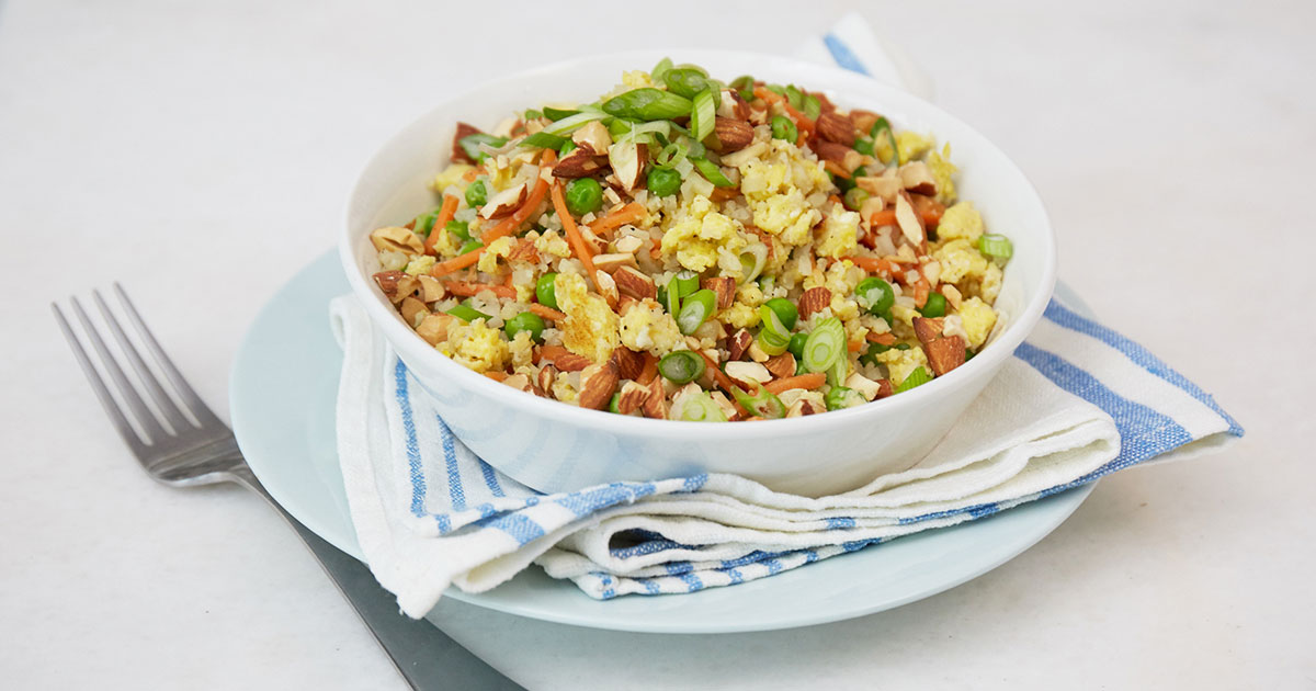 1200-shape-plate-detox-sunday-cauliflower-rice.jpg