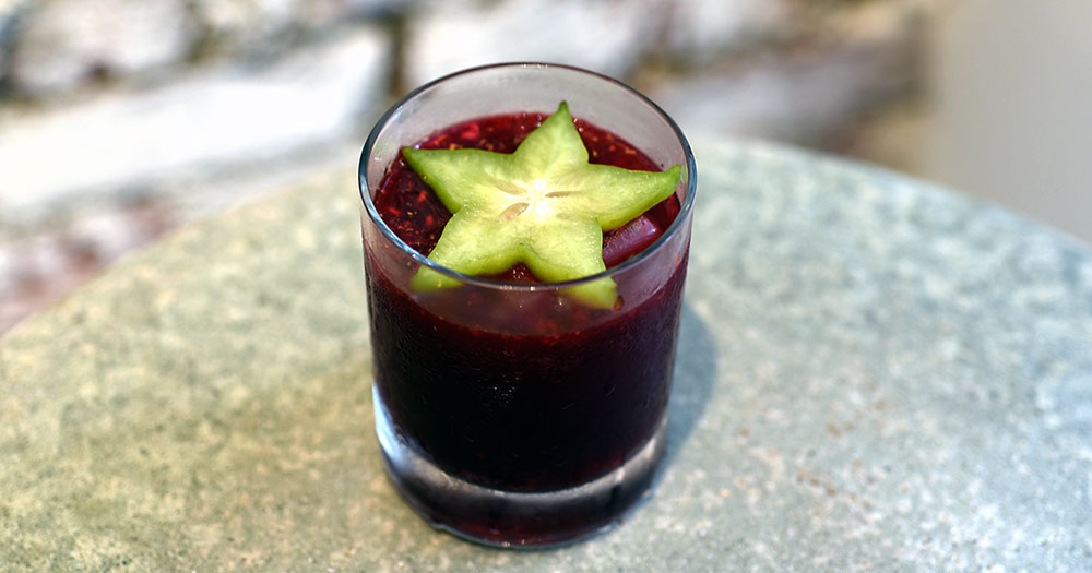 cocktail-5.jpg